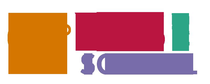 Logo YesWeSchool
