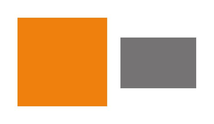 logo Brest Business School