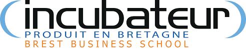 logo Inbucateur BBS