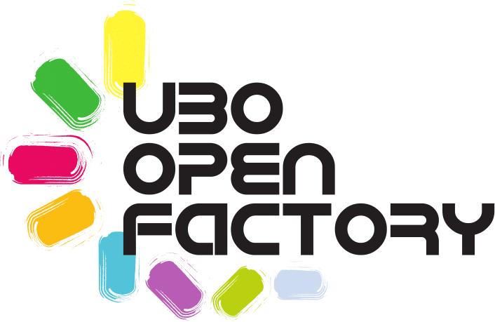 logo OpenFactory